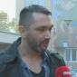 Boris Eremić, predsjednik ULUP-a o sedmom prijedorskom muralu(VIDEO)