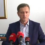 Prijetnje načelniku Pala: Јugović od policije traži da otkrije počinioce (VIDEO)