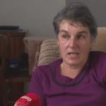 Dijagnoza ne znači kraj: Prijedorčanka Brankica Srdić pobijedila karcinom (VIDEO)