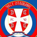 Čast otadžbine: Dodik uspio vratiti Srpsku sa puta članstva u NATO