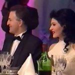 MLADU KUPILI ZA POLA MILIONA MARAKA Ove detalje sa svadbe Cece i Arkana malo ko zna (FOTO)