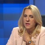 Opozicija se ne usuđuje da povuče kadrove iz Savjeta ministara (VIDEO)
