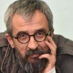 Darko Cvijetić: Porazne slike slobode