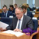 Nije podržan prijedlog gradonačelnika za dopunu dnevnog reda