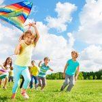 TEMPERATURA DO 20 STEPENI Uživajte u sunčanom i toplom danu