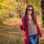 TEMPERATURA DO 22 STEPENA Očekuju se OBILNE PADAVINE u Hercegovini