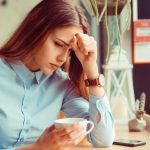 Stalno vam pada glava od umora: Nedostatak ovog vitamina može biti krivac