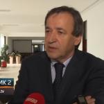 Hoće li i odlazak stranih sudija postati uslov za formiranje SM? (VIDEO)