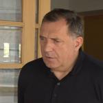 U srijedu sastanak SNSD i DNS (VIDEO)