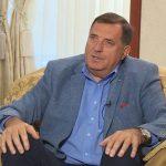 Dodik: Odbaciti bonska ovlaštenja visokog predstavnika (VIDEO)