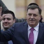 DODIK EKSKLUZIVNO ZA ALO.RS O TAJNOM PLANU Republika Srpska ima adut za koji niko ne zna! (VIDEO)
