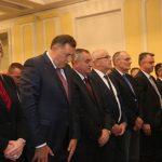 U Banjaluci komemoracija i sahrana generala Milovanovića (FOTO)