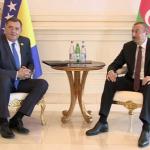 Dodik za RTRS: Srpska i BiH dobiće napajanje gasom sa gasovoda koji gradi Azerbejdžan (VIDEO)