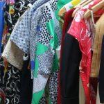 Hajde, iskreno: Da li operete nov komad odjeće kad ga kupite?