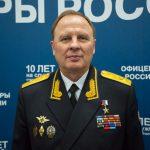 General Lipovoj: Srbija pod ruskom zaštitom