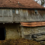 Porodici Railić iz Hašana siromaštvo je davno zakucalo na vrata (FOTO i VIDEO)