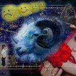 Dnevni horoskop za 23. oktobar
