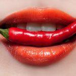 Tajne seksi osobine horoskopskih znakova