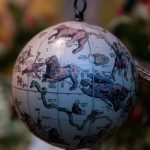 Dnevni horoskop za 3. decembar