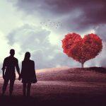 NEDJELJNI HOROSKOP: Većina znakova se okreće novim ljubavima, da li ste i Vi među njima