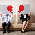 Osobe rođene u ovim horoskopskim znakovima se najčešće razvode