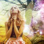 Dnevni horoskop za 3. novembar