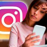 Sve za Instagram: Osnovci se sijeku staklom i objavljuju krvave fotografije?