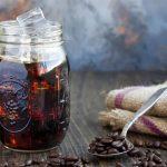 PRVO DORUČAK Nemojte piti kafu na PRAZAN ŽELUDAC, vaš stomak će vam biti ZAHVALAN