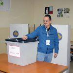 Članovi Srpske liste izbačeni sa brojanja glasova