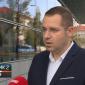 SNSD: Dodik je uradio više nego Ivanić u cijeloj karijeri (VIDEO)