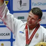 Majdov: Volim Srpsku jer ona voli i poštuje svoje sportiste