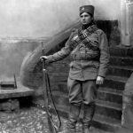 PRIČA O MILUNKI Francuski vojnici su zadirkivali SRPSKU HEROINU, a njen odgovor ih je POSRAMIO