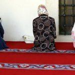 """Srebrenička džamija"" podelila javnost u Austriji: ""Hitno obustavite izgradnju"""