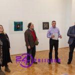 Muzej Kozare - otvorena izložba povodom krsne slave ove ustanove