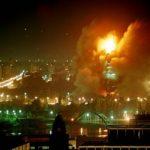 Leđero: Uranijum iz NATO bombi ubijaće ljude decenijama