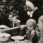"""Umjesto o logorima, film o """"prihvatilištima"""" za srpsku djecu (VIDEO)"""