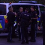 Јedan Srbin ubijen, drugi ranjen ispred marketa u Njemačkoj (VIDEO)