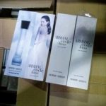Prijedorčanin prodavao parfeme bez akciza u centru Banjaluke