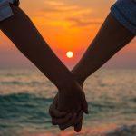 Kada vas partner sledeći put uhvati za ruku, znaćete u kojoj fazi je vaša veza!