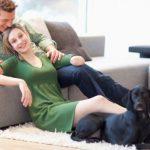Muškarci u ova 3 horoskopska znaka su najbolji materijal za brak: Njih ne ispuštajte