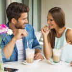 Muškarci otkrili: Kakve žene nikad ne zaboravljaju?