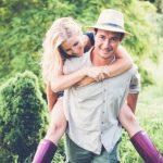 Žene ne padaju na trbušnjake: Ove osobine muškaraca osvajaju nežniji pol