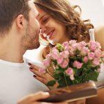 Pripadnici ovih horoskopskih znakova pretvoriće vaš život u romantični film!