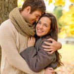 Nije uvek sve kako se čini: Pet najvećih laži o savršenom braku