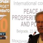 Nobelova nagrada za književnost podijelila BiH - iz Srpske čestitke, iz FBiH osude (VIDEO)