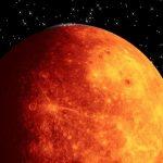Dobro se pazite: Evo kada počinje retrogradni Merkur i kako da ga preživite