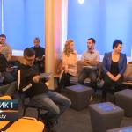"Prijedor: ""Kreativna industrija"" (VIDEO)"