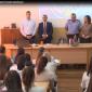 Smanjena maloljetnička delikvencija (FOTO i VIDEO)