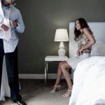 Da li su preljubnici zaista srećniji u vezama od onih koji nemaju potrebu da varaju?