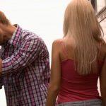 Ovo su četiri glavna razloga za raspad veze, a nisu prevara i ljubomora
